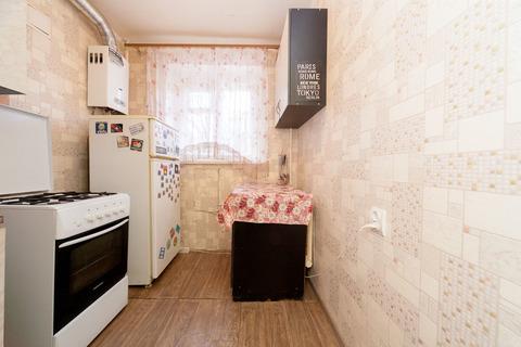 Купить квартиру ул. В. Сафроновой, д. 73 - Фото 3