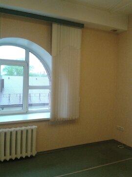 Офис в центральной части города Барнаула - Фото 1