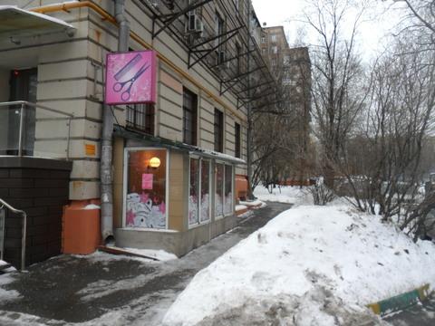 Торговое на Щербаковской - Фото 4