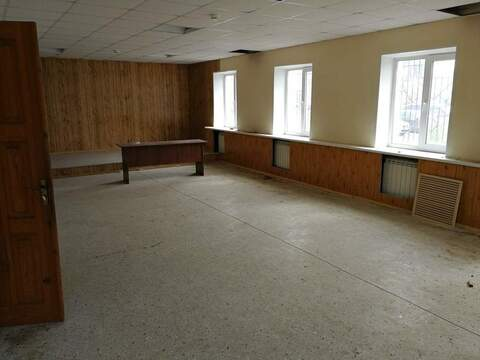 Аренда: Офис от 12 м2 - Фото 3