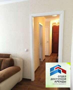 Квартира ул. Гоголя 237 - Фото 2