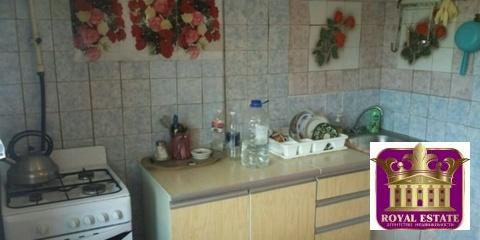 Продажа квартиры, Симферополь, Ул. Школьная - Фото 1