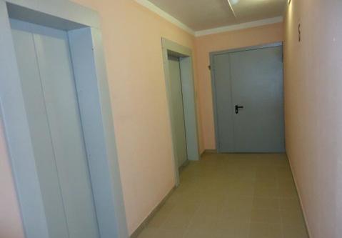 Продам 2-ух комнатную в Серпухове - Фото 5
