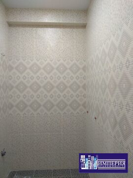 3-х квартира с ремонтом 120 кв.м. в курортной зоне - Фото 4