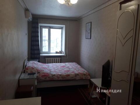 Продается 3-к квартира Энгельса - Фото 5