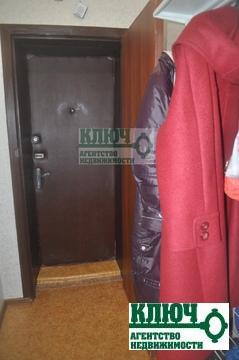 1-к. квартира пр. Бугрова, д.3 - Фото 2