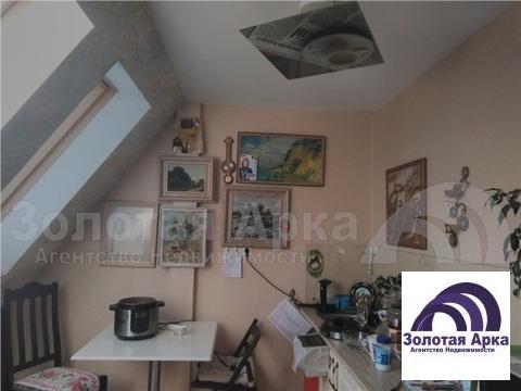Продажа квартиры, Агроном, Динской район, Красная улица - Фото 3