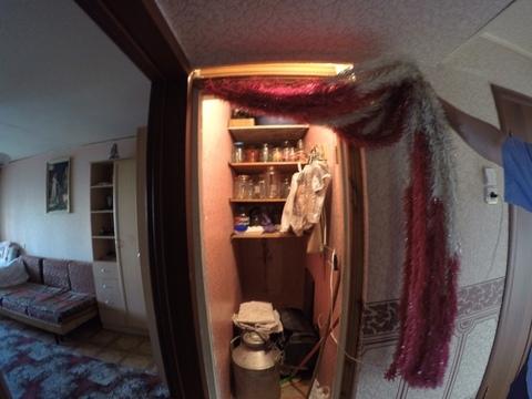 Станьте обладателем просторной 3-х комнатной квартиры по ул.Кижеватова - Фото 3