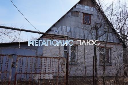 Продажа дома, СНТ Медик, Рамонский район - Фото 1