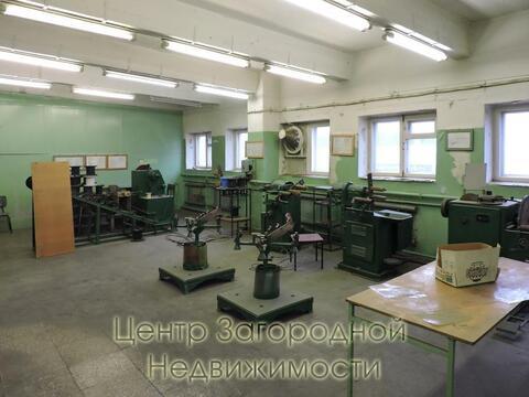 Сдается Производственно-промышленное помещение. , Москва г, Рязанский . - Фото 2