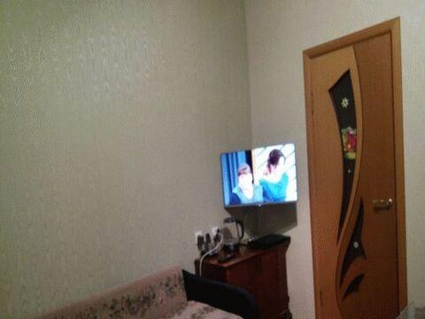 Продажа квартиры, м. Алма-Атинская, Ул. Братеевская - Фото 4