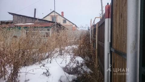 Участок в Курганская область, Шадринск Полевая ул. (16.6 сот.) - Фото 2