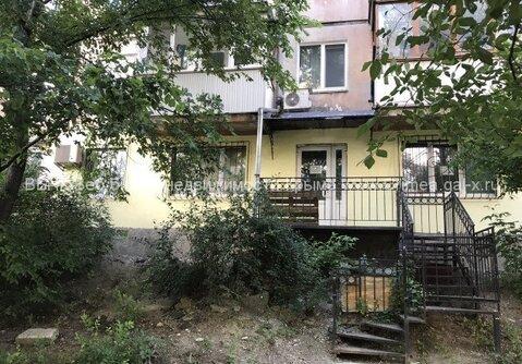 Коммерческое помещение в Ялте ул. Московская - Фото 1