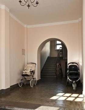 Продажа квартиры, Pulkvea Briea iela - Фото 2
