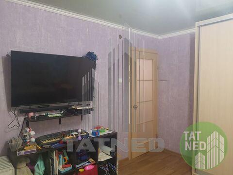 Продажа: Квартира 2-ком. Коломенская ул, 5 15 - Фото 3