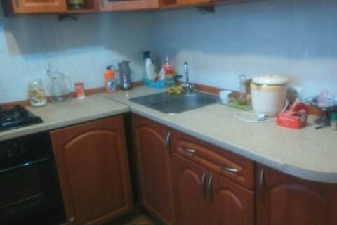Продам двухкомнатную квартиру на Кутаисской - Фото 4