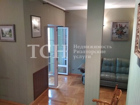 3-комн. квартира, Королев, ул Маяковского, 8 - Фото 4