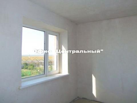 Азовский район, с. Займо-Обрыв, дом на 240 кв.м, уч. 15 сот - Фото 2