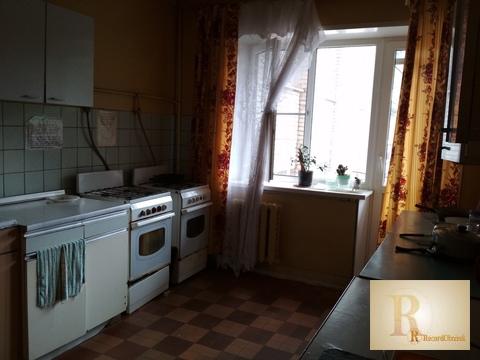 Сдается комната в общежитии, г.Обнинск, ул.Курчатова, д. 35 - Фото 4