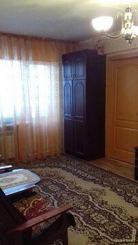 Продажа квартиры, Красноярск, Ул. Мичурина - Фото 1