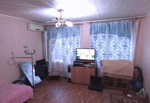 Продается квартира г Краснодар, ул Линейная, д 37 - Фото 1
