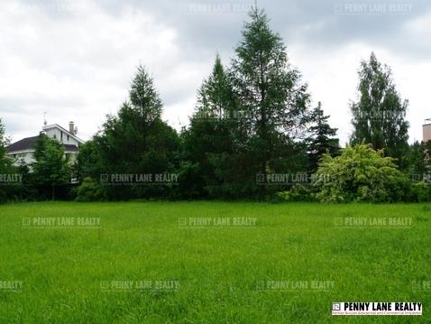 Продажа дома, Елино, Солнечногорский район - Фото 2