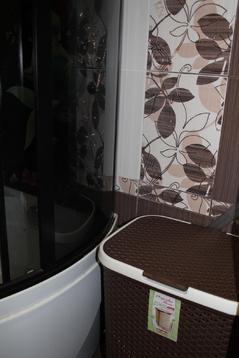 Квартира с отличным ремонтом - Фото 4