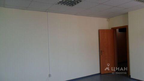 Аренда офиса, Томск, Карповский пер. - Фото 2