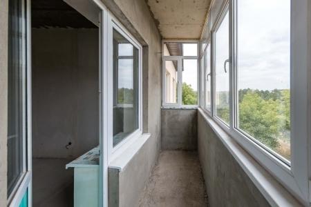 Продажа квартиры, Иноземцево, Тихая ул. - Фото 4
