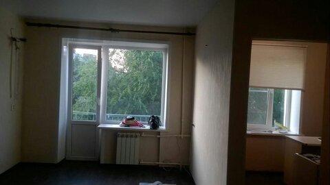 Квартира, пер. Писемского, д.28 - Фото 3