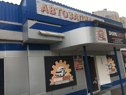 Продажа готового бизнеса, Екатеринбург, м. Чкаловская, Ул. Московская - Фото 1
