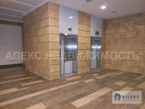 Продажа офиса пл. 354 м2 м. Калужская в бизнес-центре класса В в . - Фото 5