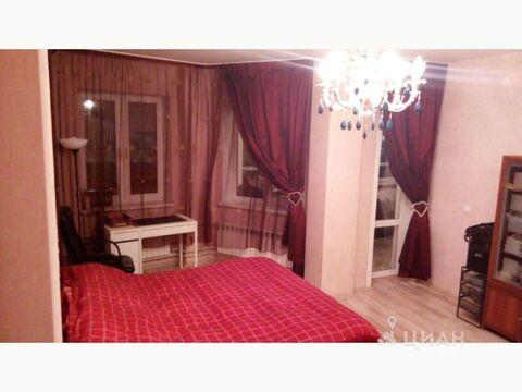 Продажа квартиры, Екатеринбург, Ул. Белинского - Фото 2