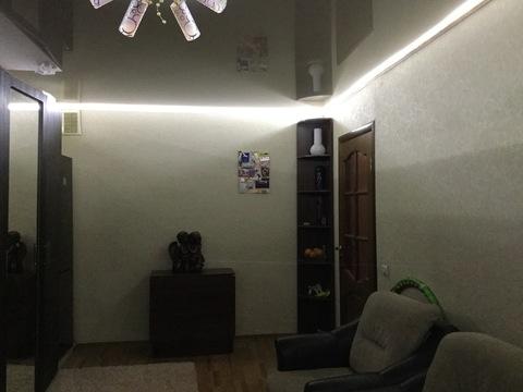 Прекрасная комната на Любы Шевцовой,17 - Фото 4
