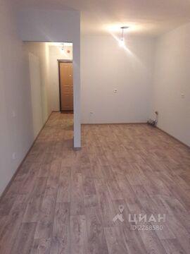 Продажа квартиры, Чебоксары, Улица Филиппа Лукина - Фото 2
