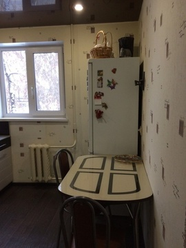 Сдам квартиру на ул.Радищева 5 - Фото 4