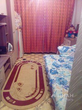 Продажа комнаты, Астрахань, Ул. Рылеева - Фото 2