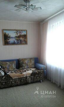 Продажа комнаты, Чебоксары, Ул. Бичурина - Фото 1