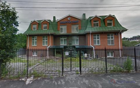 Объявление №61691435: Продажа помещения. Челябинск, Металлургов ш., д. 38,