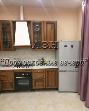 Киевское ш. 10 км от МКАД, Внуково, Коттедж 240 кв. м - Фото 3