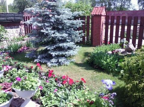 Продажа дома, Тольятти, 1-й Береговой пр-д - Фото 5