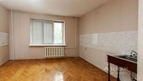 Продажа квартиры, Челябинск, Ул. Энгельса - Фото 1