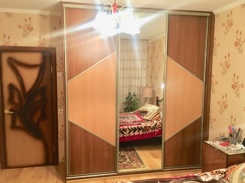 Продаю 2-х комнатную квартиру Ул. 40 лет Победы - Фото 4