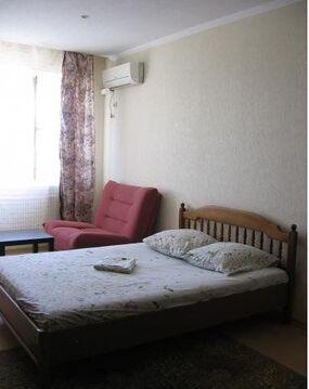 Аренда квартиры, Комсомольск-на-Амуре, Дзерджинского - Фото 3