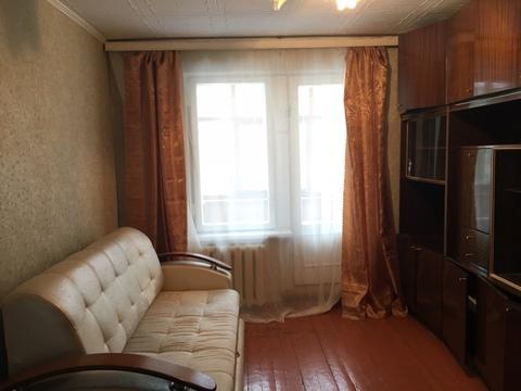 1 комнатная квартира в п. Кубинка-10 - Фото 1