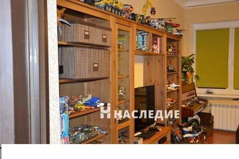 Продается 3-к квартира Авиагородок - Фото 5