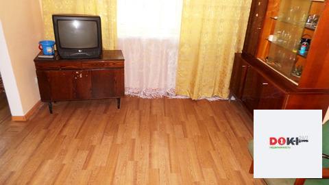 Аренда квартиры, Егорьевск, Егорьевский район, Московская область - Фото 5
