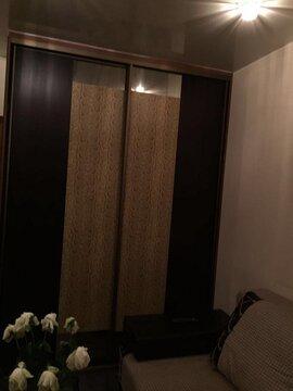 Продам комнату в 4-х комнатной квартире. Евроремонт. - Фото 5