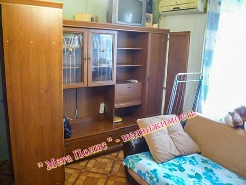Сдается комната 12 кв.м. в общежитии ул. Курчатова 27. - Фото 5