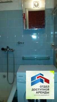 Квартира ул. Свердлова 3 - Фото 3